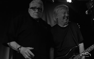 Chris Farlowe - Norman Beaker